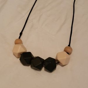 Jewelry - Teething Necklace